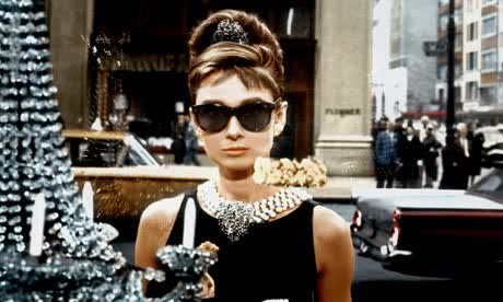 Iconic Hair Movie Moments – Steal Your Next Look!