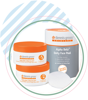 DDG Skincare Leaves Your Skin Floating on Air