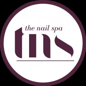 Elemental-logo