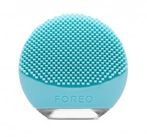 Foreo play