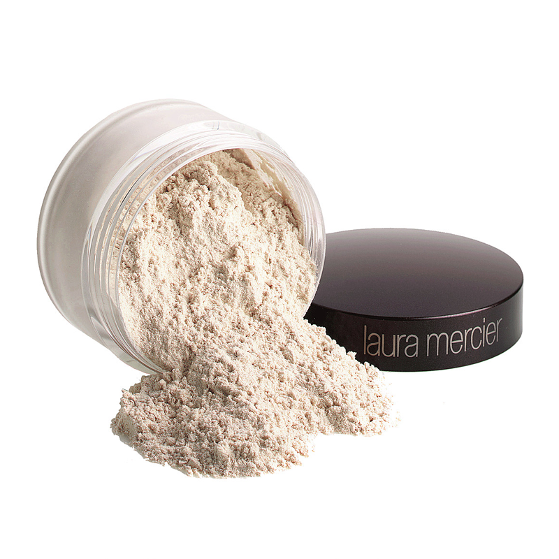 Laura_Mercier_Translucent_Loose_Setting_Powder_29g_1441966659