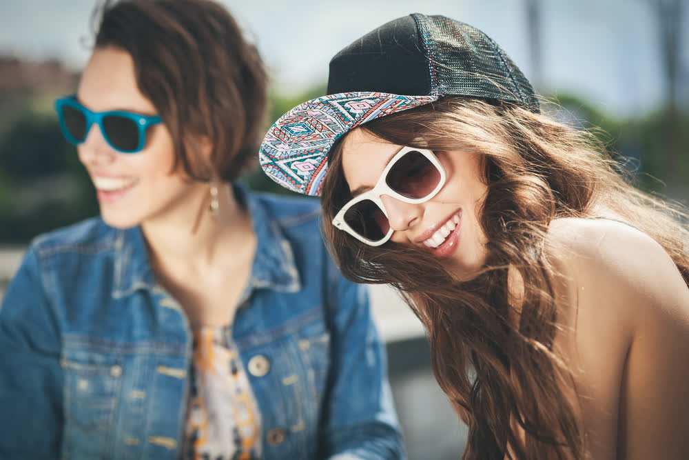 5 ways to celebrate Friendship Day with your besties!