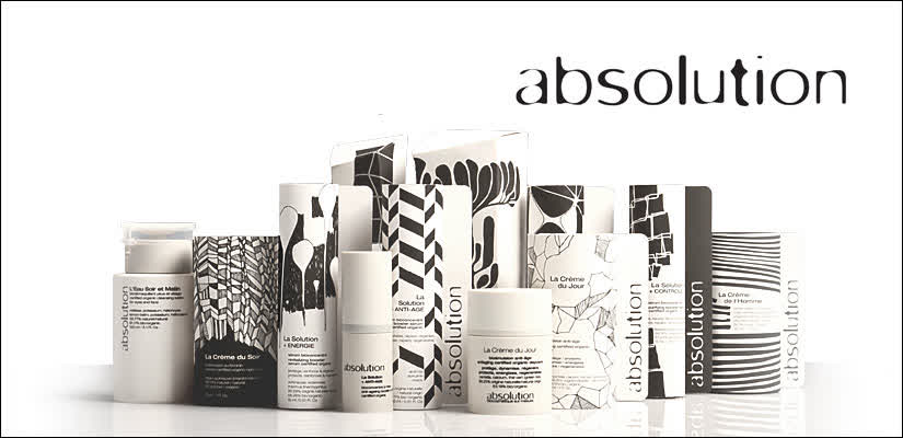 absolution-cosmetics