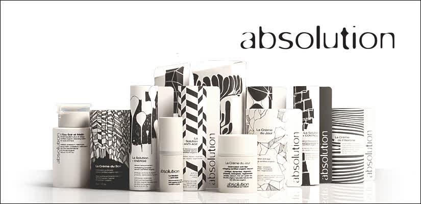 absolution-cosmetics