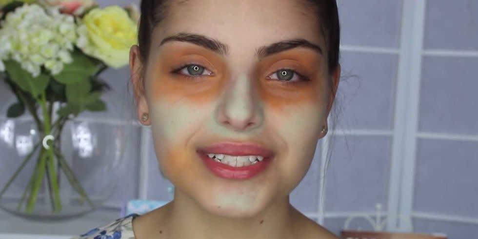 beauty trends5