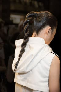 braid public-school-aveda