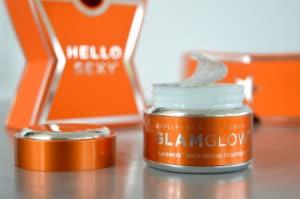 glamglow-flashmud-brightening-treatment-inhautepursuit-review-e1433163590305