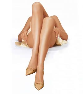 guzel_bacaklar