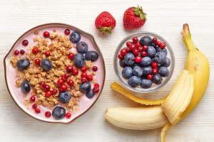 healthy-breakfast-ideas