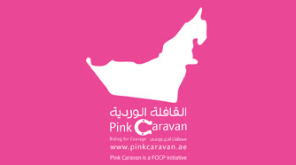 TNS LAUNCHES #CHECKYOURSELF CAMPAIGN IN COLLABORATION WITH PINK CARAVAN