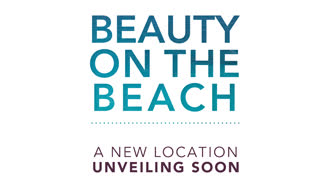 TNS ANNOUNCES NEW LOCATION, UNVEILING DECEMBER 2015 AT JUMEIRAH BEACH ROAD, DUBAI