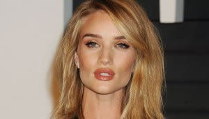 rosie-huntington-whiteley-attend-the-vanity-fair-oscar-party-in-hollywood_6