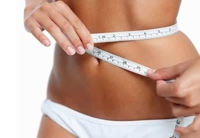 shrinking-violet-waistline